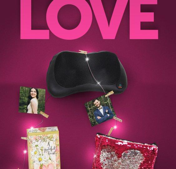 CG_ForHer_Valentines18_564PixelsWide