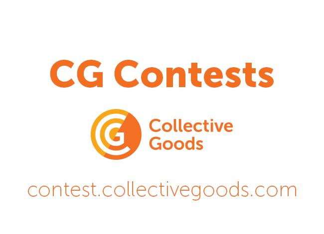 cg-contests-intro-card